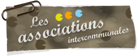 Nos associations intercommunales